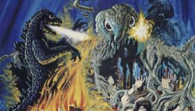 Godzilla Hedorah Header 2014 ver 2