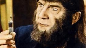 Ape Man Header 2014 ver 2