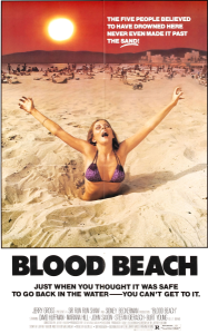 Blood Beach 000