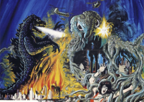 Godzilla Hedora Smog Monster Fontfolio Header 2014