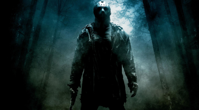 Keep It Simple: Thoughts on Remaking Friday the 13th