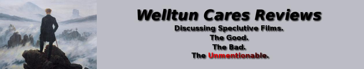 Welltun Cares Reviews