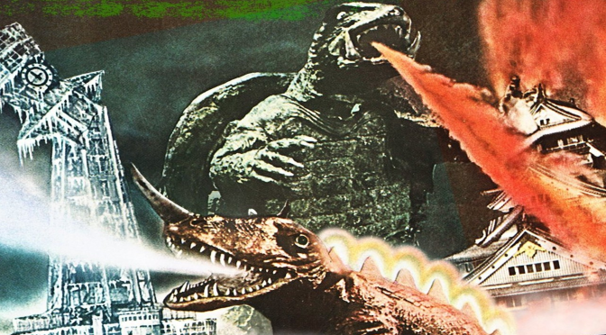 2016-Gamera Barugon-feature-000